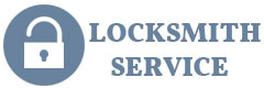 Avondale Estates GA Locksmith Store Avondale Estates, GA 404-476-3536